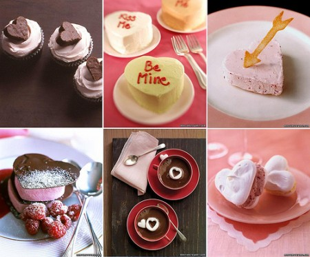 San Valentino: idee regalo golose e last minute da fare in casa