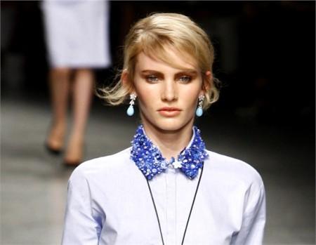Milano Moda Donna A/I 2012-13: le sfilate dal 22 al 28 febbraio