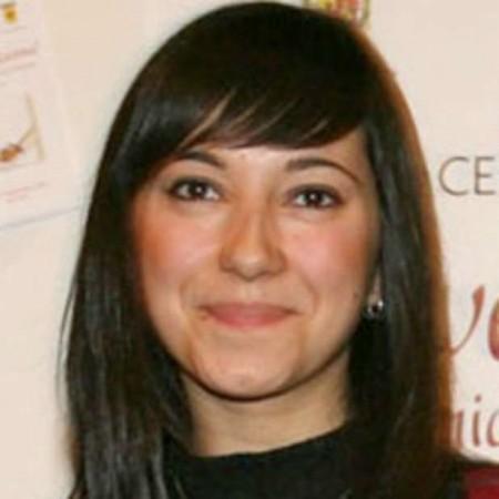 Rossella Urru, la volontaria rapita in Algeria, ricordata a Sanremo 2012 attraverso le parole di Geppi Cucciari