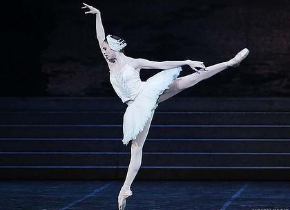 Spot anti anoressia, a scegliere la testimonial sarà la ex ballerina della Scala (licenziata)