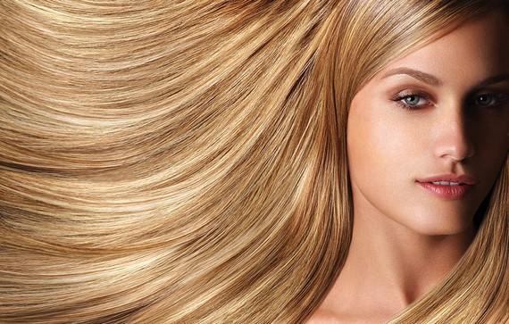 Come avere capelli bellissimi: il vero e il falso per mantenerli in salute