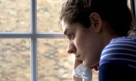 La depressione in Italia è donna, giovane e spesso precaria, lo rivela un'indagine