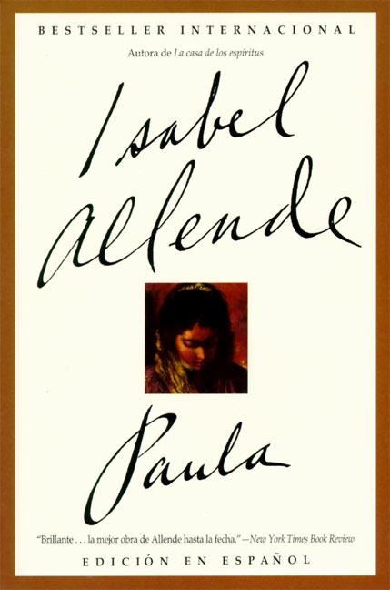 Libri donne Paula