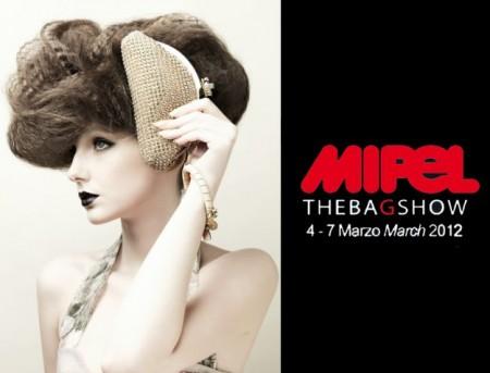 Mipel 2012, dal 4 al 7 marzo alla fiera di Milano
