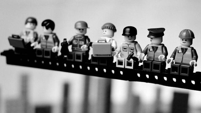 Come cambia l'articolo 18 e cosa succederà ai contratti di lavoro
