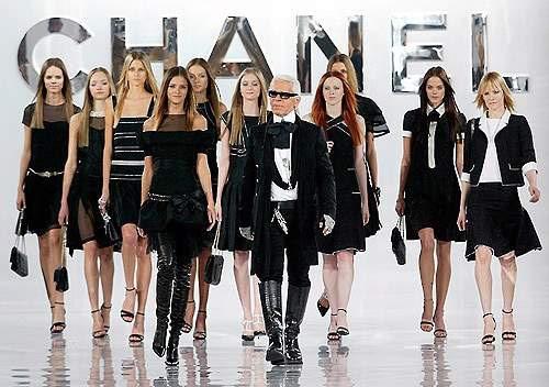 I cinque migliori capi di abbigliamento per avere un look perfetto