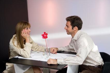 come conquistare un uomo primo appuntamento