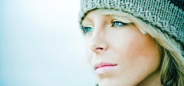 depressione nati in inverno cure