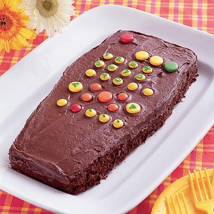 festa papa 2012 torta