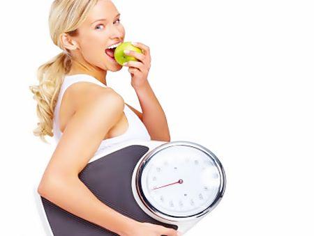 come prendere pitahaya per perdere peso