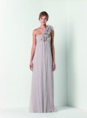 max mara sposa 2012 viola