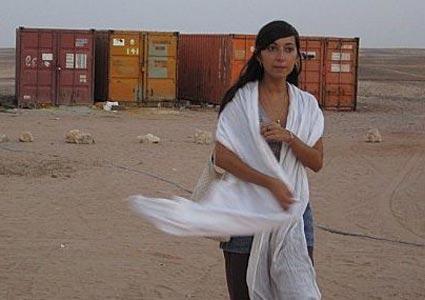 Rossella Urru è libera? La volontaria italiana torna a casa