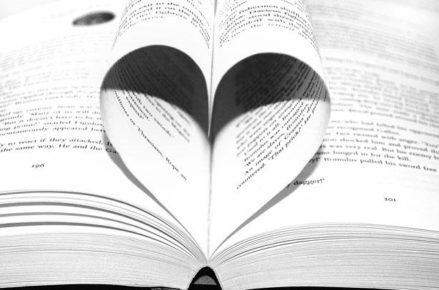 Le poesie d'amore più belle da dedicare