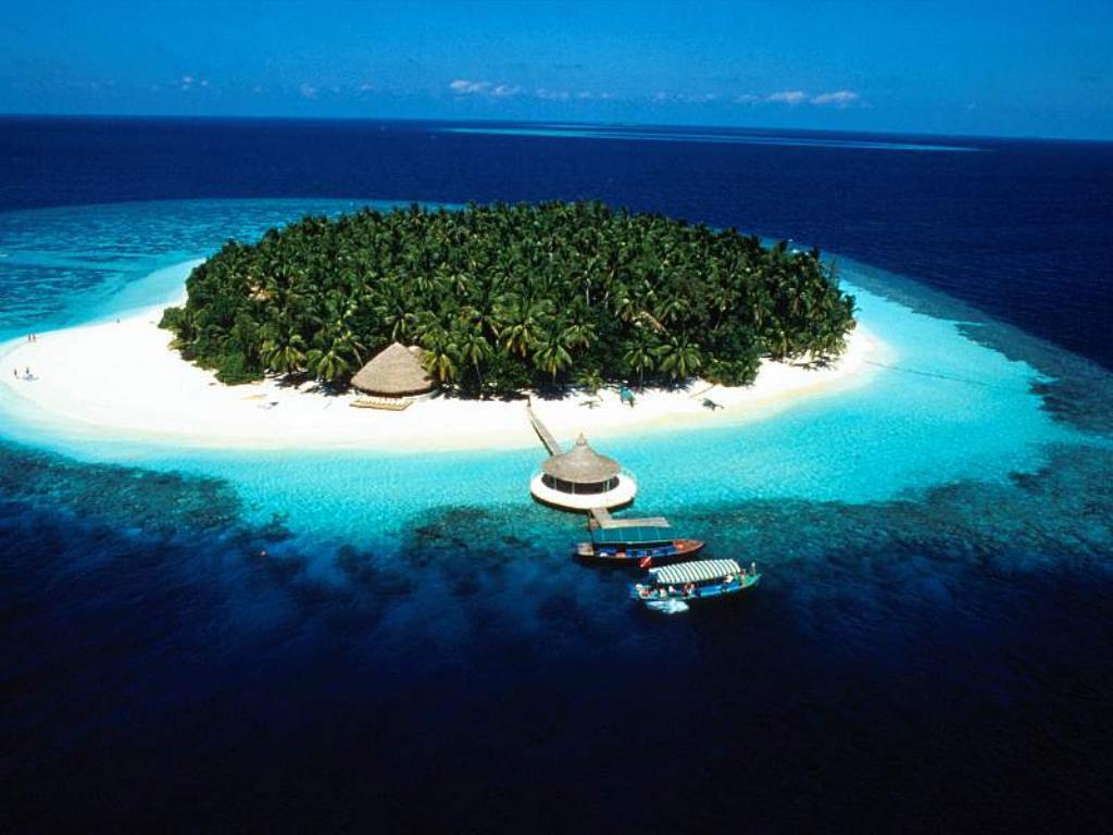 viaggio nozze maldive