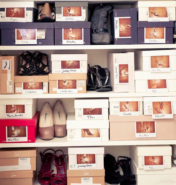Cambio_di_stagione_scarpe