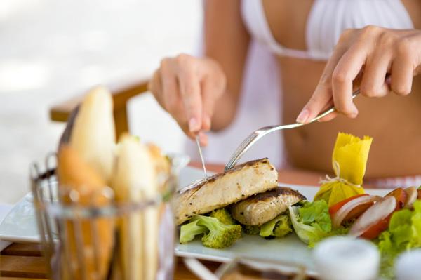 Le diete iperproteiche possono nuocere alla salute