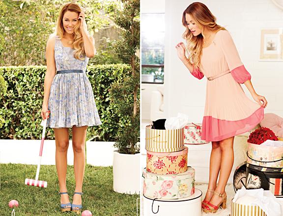 Look di Pasqua, 3 idee per essere perfette e alla moda