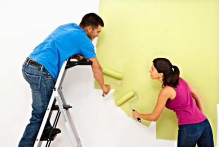 come arredare casa fai da te