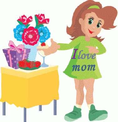Per la Festa della Mamma i disegni più belli da stampare e colorare