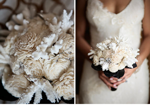 fiori matrimonio invernale