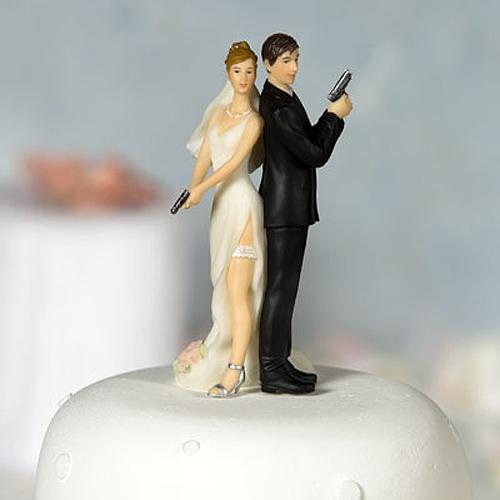 Le frasi e gli aforismi più belli sul matrimonio