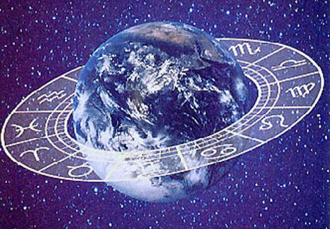 Oroscopo settimanale: 16 – 22 aprile 2012