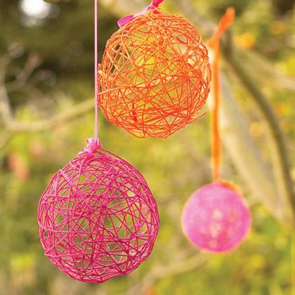 pasqua 2012 decorazioni ovetti albero