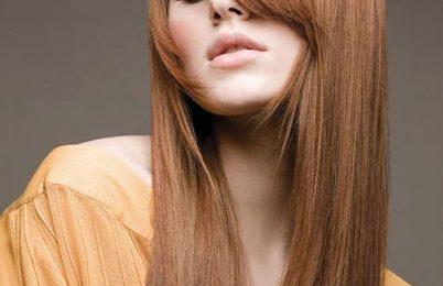 Piastra per capelli: consigli per scegliere quella giusta