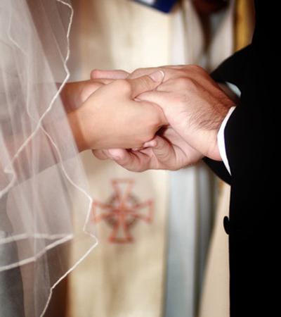 poesie belle matrimonio