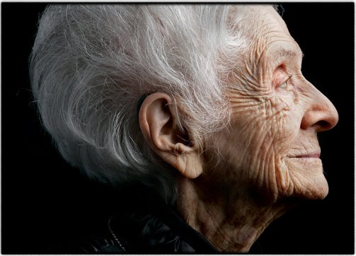 Rita Levi Montalcini compie 103 anni