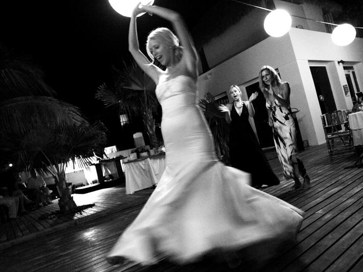 Le canzoni più belle per il tuo matrimonio