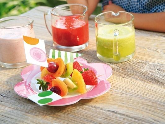 Spiedini tutti frutti_estivi
