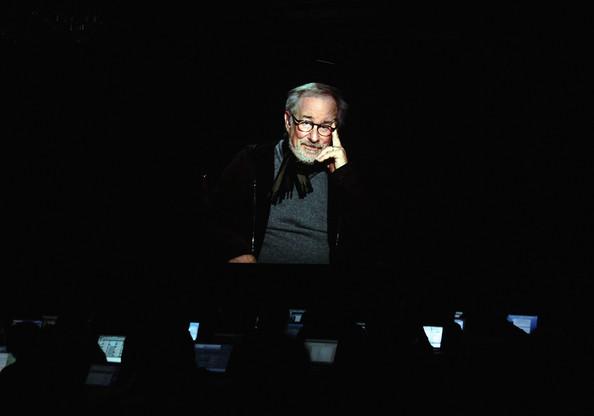Steven Spielberg decimo posto Forbes