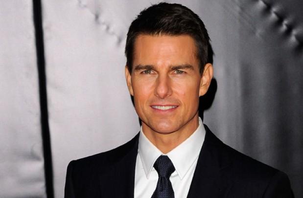 Tom Cruise nono posto Forbes