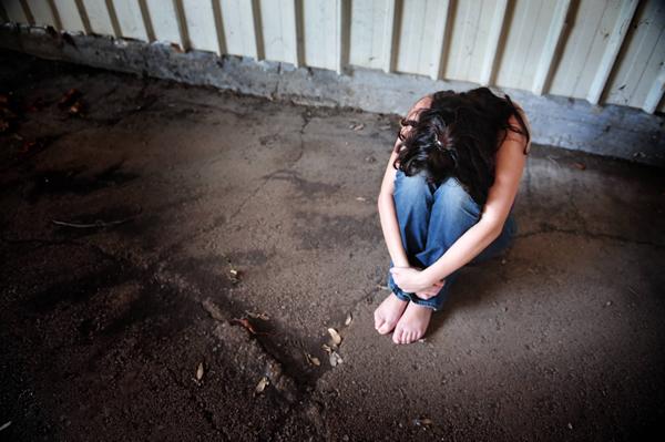 Violenza sessuale: è allarme a Milano