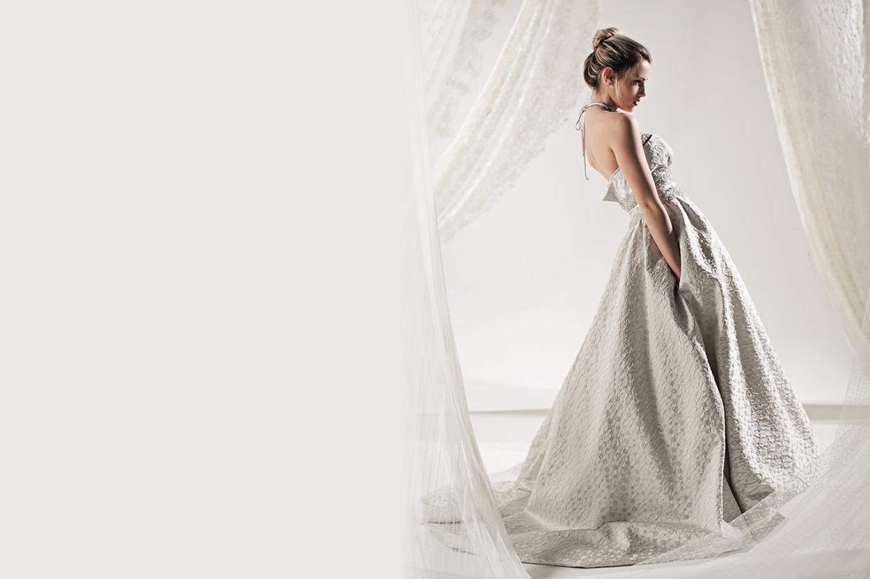 abiti sposa low cost noleggio