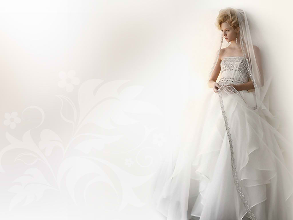 abiti sposa low cost outlet