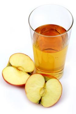aceto di mele consigli
