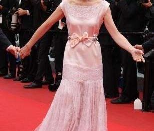 Festival del Cinema di Cannes 2012, i look della sesta giornata [FOTO]
