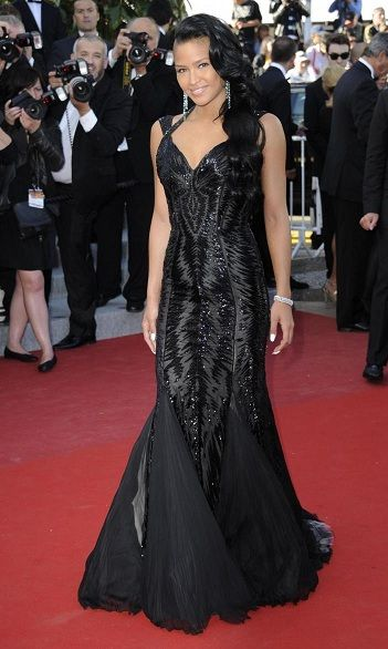 cannes 2012 cassie