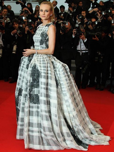 Festival del Cinema di Cannes 2012 aee9d713e6f