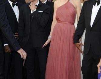 Festival del Cinema di Cannes 2012, i look della nona giornata [FOTO]