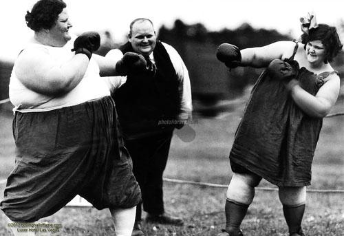 combatti il sovrappeso