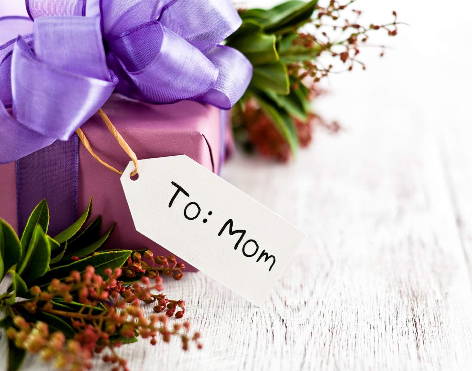 Le Frasi Di Auguri Più Belle Per La Festa Della Mamma