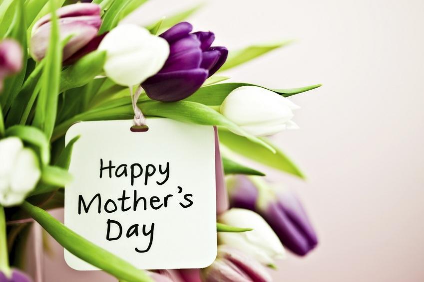 festa della mamma 2012 consigli