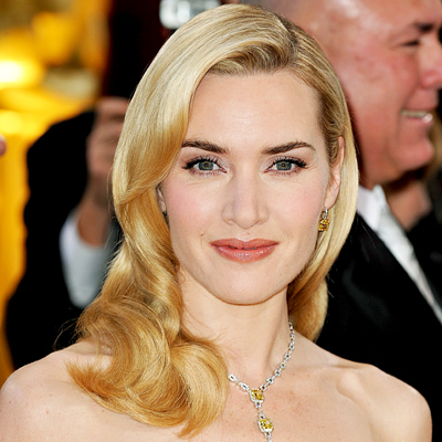 kate winslet bellezza morbida