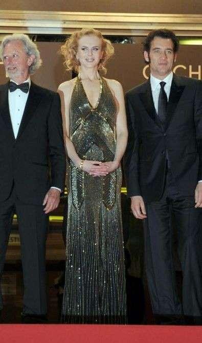 Festival del Cinema di Cannes 2012, i look della decima giornata [FOTO]
