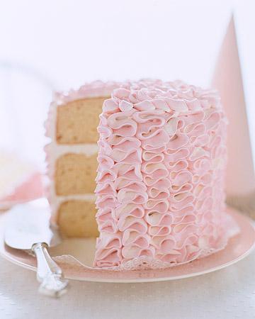 torta compleanno decori