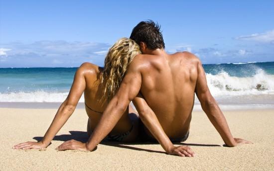 Vacanze estive 2012, idee per una fuga romantica