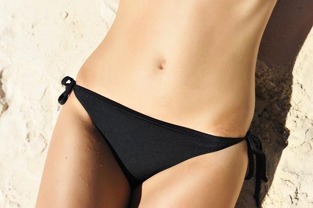 Abbronzatura perfetta, come preparare la pelle all'esposizione al sole
